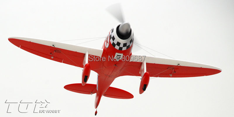 hobbies model aircraft and hobby R/c planes r/c helis trains detectors science rockets models welcome to  hal's hobby warehouse we have served as el paso's largest full line hobby.