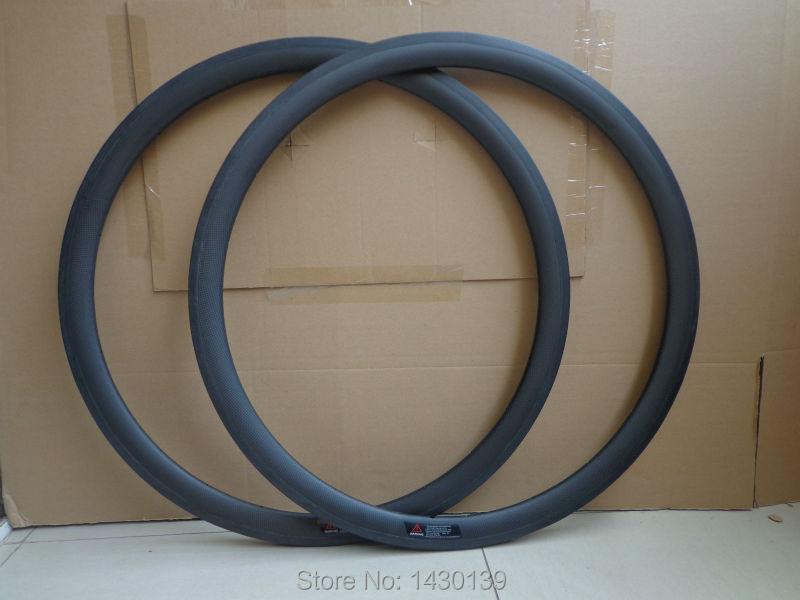 wheel-324