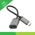 USB3 1 Type C to USB3 0 OTG Male to USB 3 0 Cable Adapter OTG