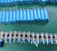 Аккумулятор OEM 6pcs/2200mAh icr18650/26f 2200mAh Samsung 18650 li/ion 3.7V