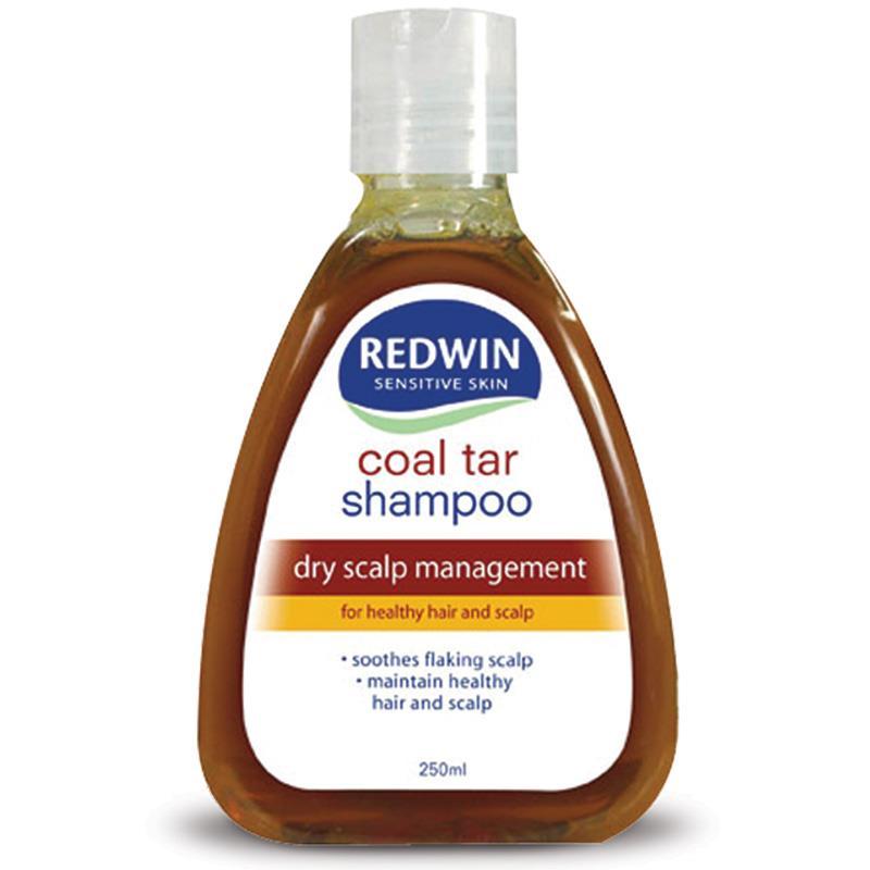 best coal tar shampoo for psoriasis