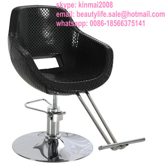 Wholesale Salon Barber Chair salon furniture styling