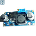 lm2596 LM2596S DC DC 3 40V adjustable step down power Supply module Voltage regulator 3A