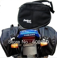 Wholesale Tank motorcycle Guabao / motorcycle side bag / Motorcycle travel bag