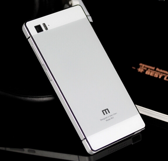 the where can i buy xiaomi mi3 in the philippines Ivey Its