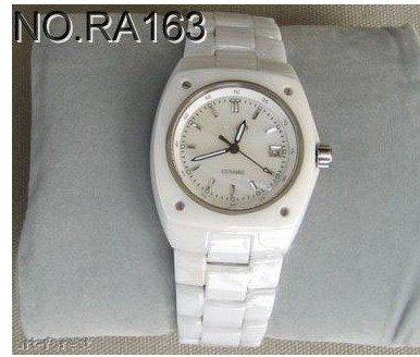 2011 hot free shopping Chronomat Triple Chronograph - Men 0030