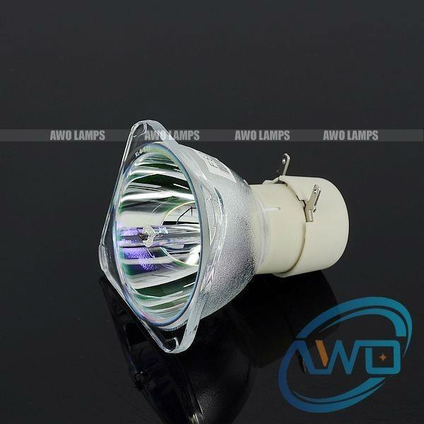 ถูก จัดส่งฟรี!โปรเจคเตอร์โคมไฟ/หลอดไฟ5J. 06001.001สำหรับBENQ MP612 MP612C MP622 MP622Cโคมไฟ