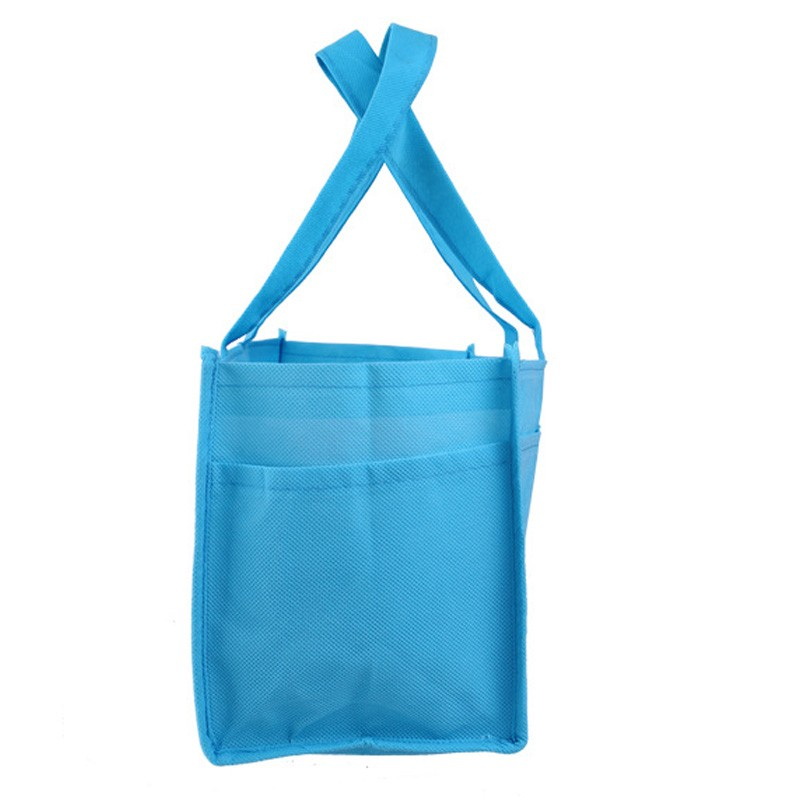 Многофункциональный мумия мешок бутылки хранения отдельных мешок пеленки по беременности и родам младенца тотализатор пеленки организатор