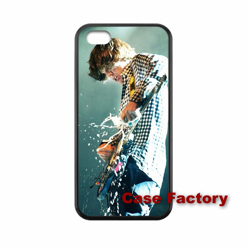 Sonic Youth Alternative Pop Rock For Moto X1 X2 G1 G2 Razr D1 D3 Samsung S2 S3 S4 S5 S6 S7 edge HTC case Accessories(China (Mainland))
