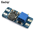 1pcs lot MT3608 DC DC Step Up Power Apply Module Booster Power Module MAX output 28V