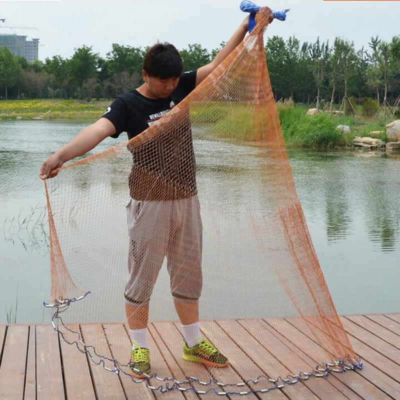329Американский рыболовная сеть своими руками