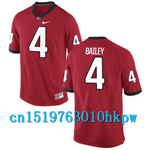2017Georgia College Nike Sweatshirts 8 A.J. Green 7 Matthew Stafford 4 Champ Bailey 3 Todd Gurley II 1 Vince Dooley 1 Mark Richt(China (Mainland))