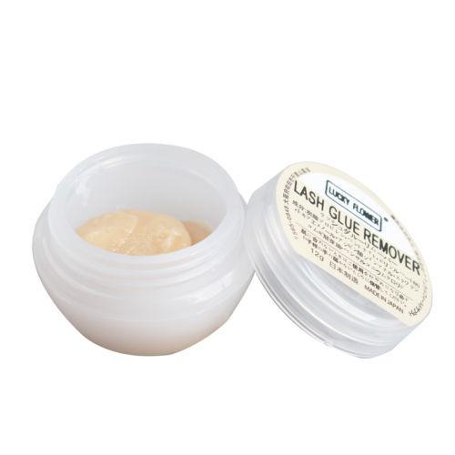 5pcs  5g Professional Grape Seed Oil Glue Remover cream for False Eyelash Lash Extension<br><br>Aliexpress