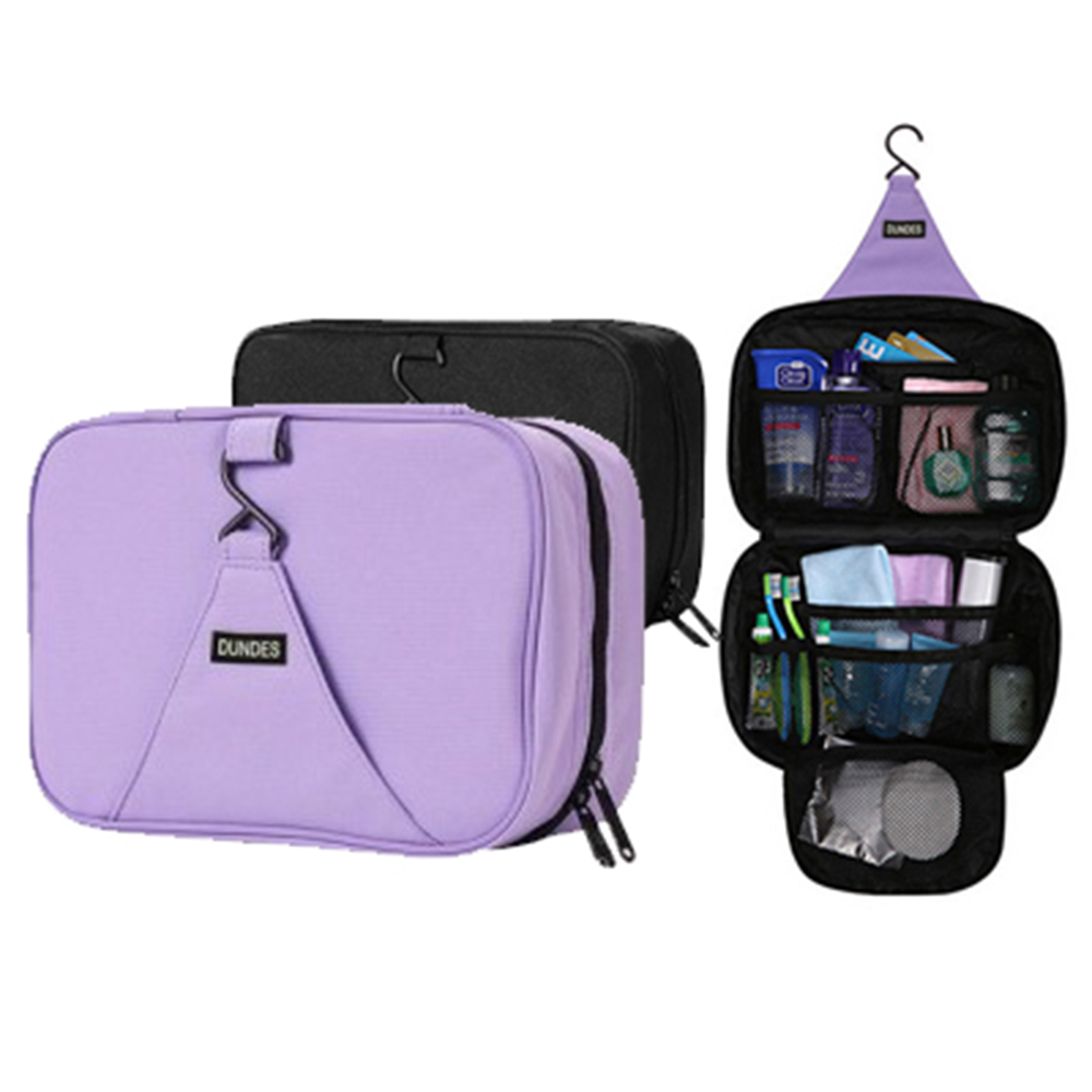 Venice Waterproof Travel Cosmetic Makeup Bag Case Toiletry Organizer Pouch Gifts Free Shipping New High Quality Best Charming(China (Mainland))