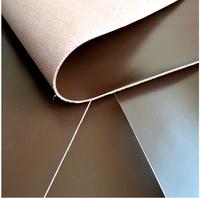 Натуральная кожа Rogro 22 * 30 /8.5*11.8 DIY DIY
