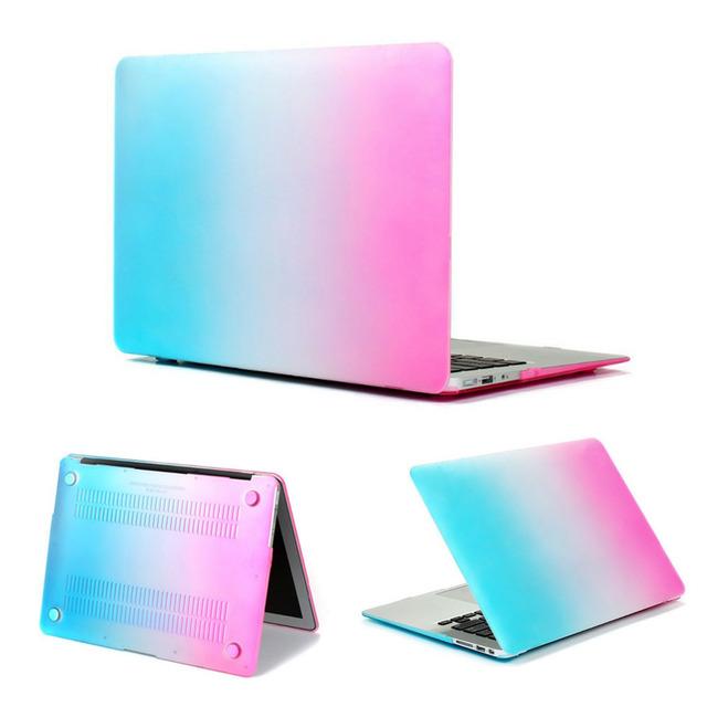 Ноутбук Apple MacBook Air 13 (MQD32RU/A) i5-5350U (1.8)/8GB/128GB SSD/13.3