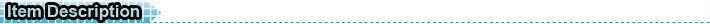 10 шт. шлифовка и полировка Замена шлифовальный ремень зернистость бумаги для http://hz00.i.aliimg.com/img/pb/238/136/812/812136238_143.jpg