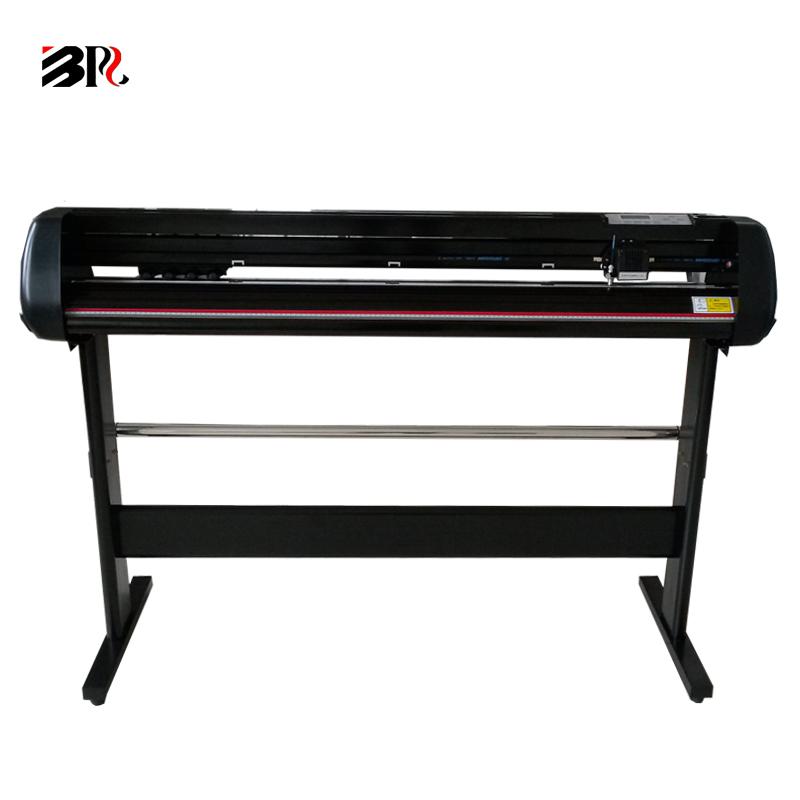 vinyl sticker cutting machine
