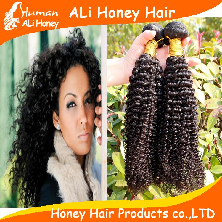 Virgin Peruvian Curly Hair Kinky Curly Weave 6a Curly Virgin Hair 3 Bundles 100 Human Weaving Hair Unprocessed Hair Kinky Curly<br><br>Aliexpress