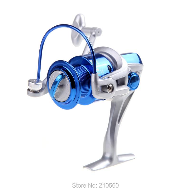 Катушка для удочки Hicreat 8 , ST2000 ST3000 ST4000 ST5000 ST6000 ST7000 ST2000-7000