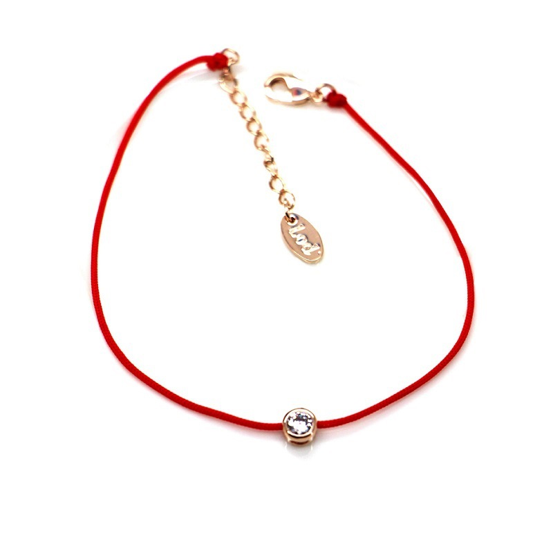 Online Buy Wholesale red lines from China red lines Wholesalers   Aliexpress.com