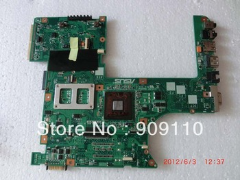 U80A intel  integrated motherboard for a*sus laptop U80A 100%full test