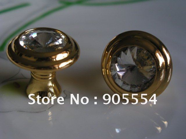 D28xH28mm Free shipping cabinet knob/furniture handles and knobs/bedroom knob<br><br>Aliexpress
