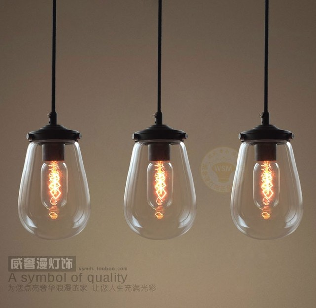 Aliexpress.com : 신뢰할수 있는 led park light bulbs 공급업체QG-DECO에서 3 ...