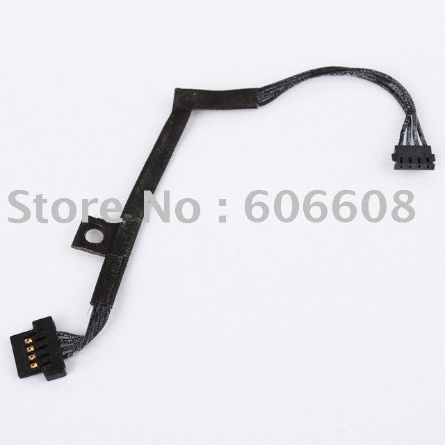 """Free shipping +LCD Inverter Board Ribbon Cable For Apple Macbook A1181 13"""" Laptop Repair Parts 922-8281"""