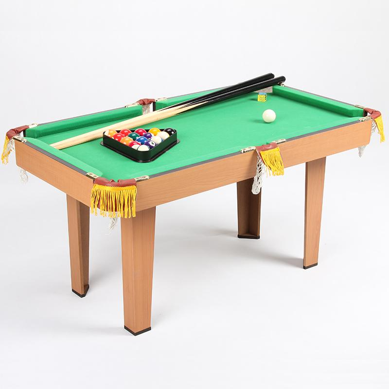 36.6 Inch smaller standard size america pool table billiard table with all accessory you need(China (Mainland))