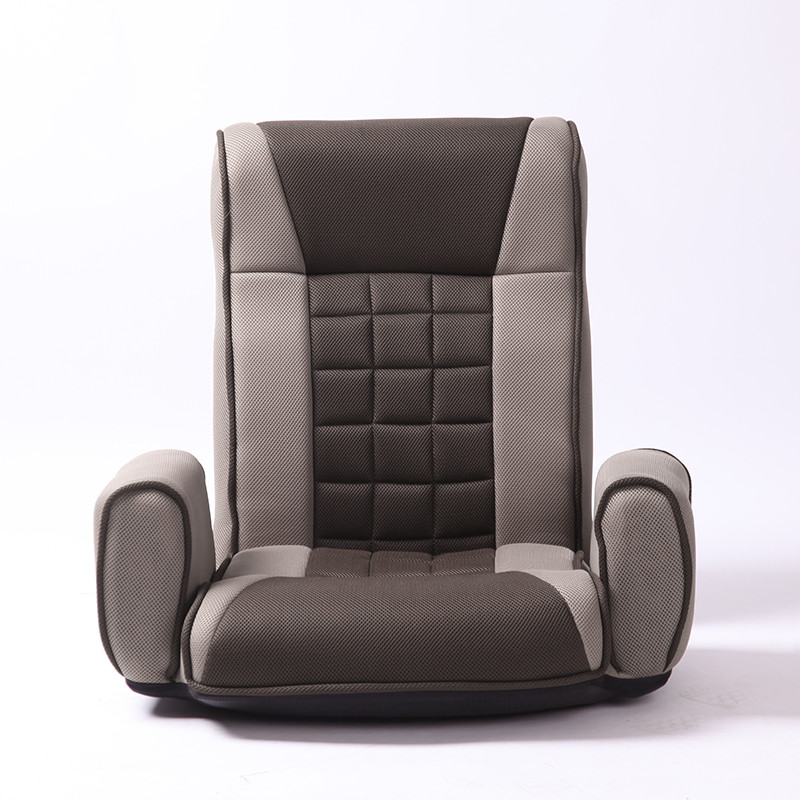Comfortable relax wood rocking chair with foot rest design living room - Compare Prices On Chair Recliner Online Shopping Buy Low