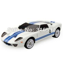1/28 2WD 2.4G rc car painted body(China (Mainland))