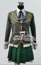 Buy Hot sale Boku wa Tomodachi ga Sukunai Kashiwazaki Sena Uniform Cosplay Halloween Costumes Custome Made Free for $73.99 in AliExpress store