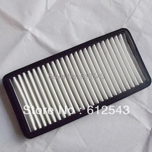 2008 suzuki sx4 cabin air filter location 2008 chevy aveo