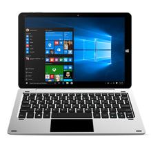 Russian/English/Other Languages 12 inch 100% Original CHUWI Hi12 Suction/Docking Keyboard 120 Degrees Rotating Shaft Keyboard(China (Mainland))