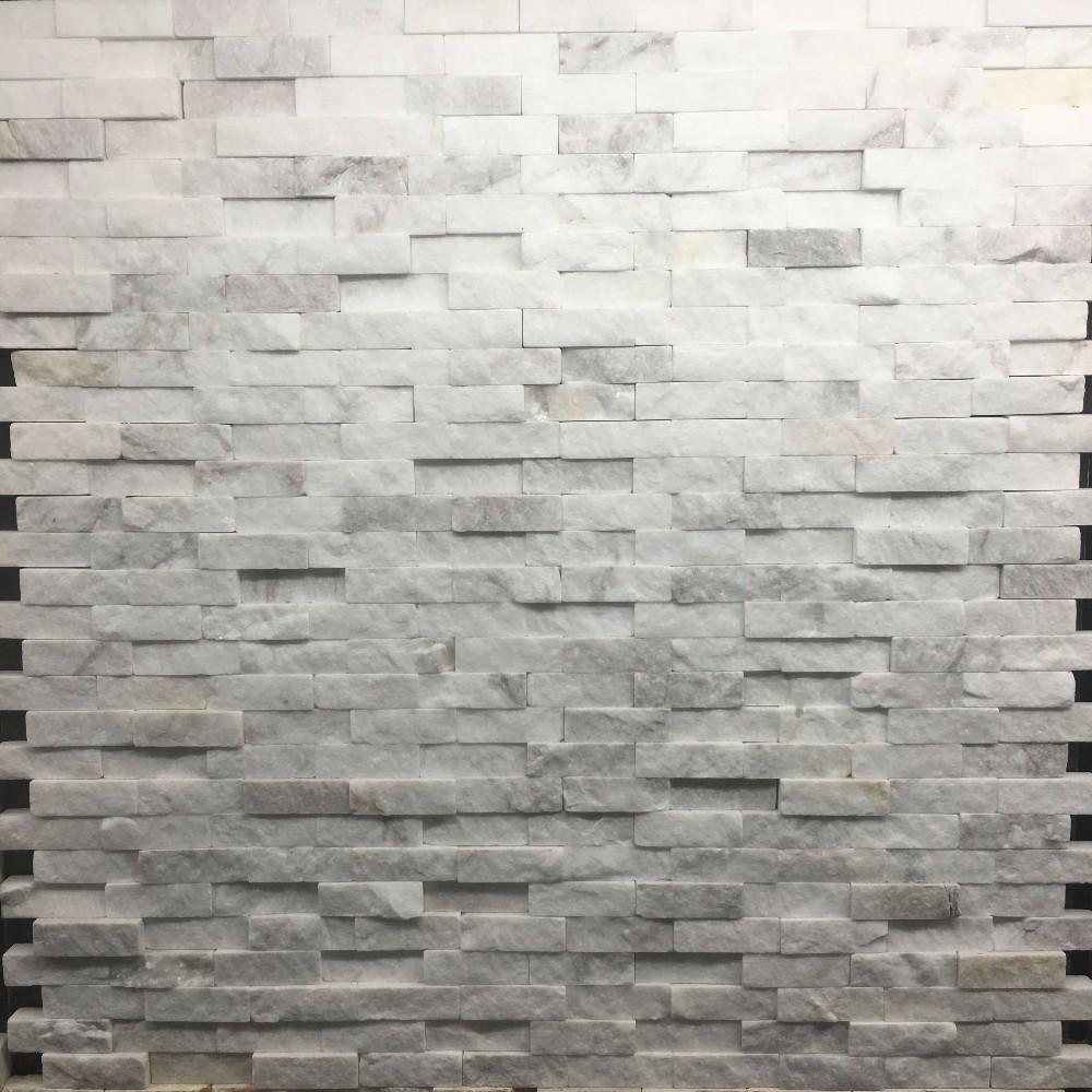 LSST023,Marble stone mosaic tiles,Wall panel deco materials,Kitchen backsplash tiles,Cararra tile.(China (Mainland))