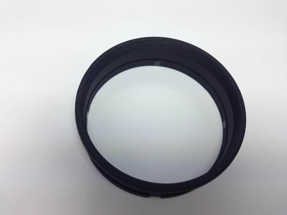 Free Shipping forNikon Camera lens 70-200mm F2.8G VR II 1C999-850 FILTER RING UNIT 100% new<br><br>Aliexpress