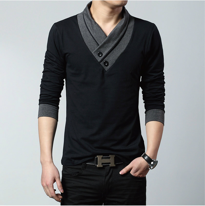 Free shipping military brand cotton big size 4xl 6xl 8xl t for Best dress shirts for big guys