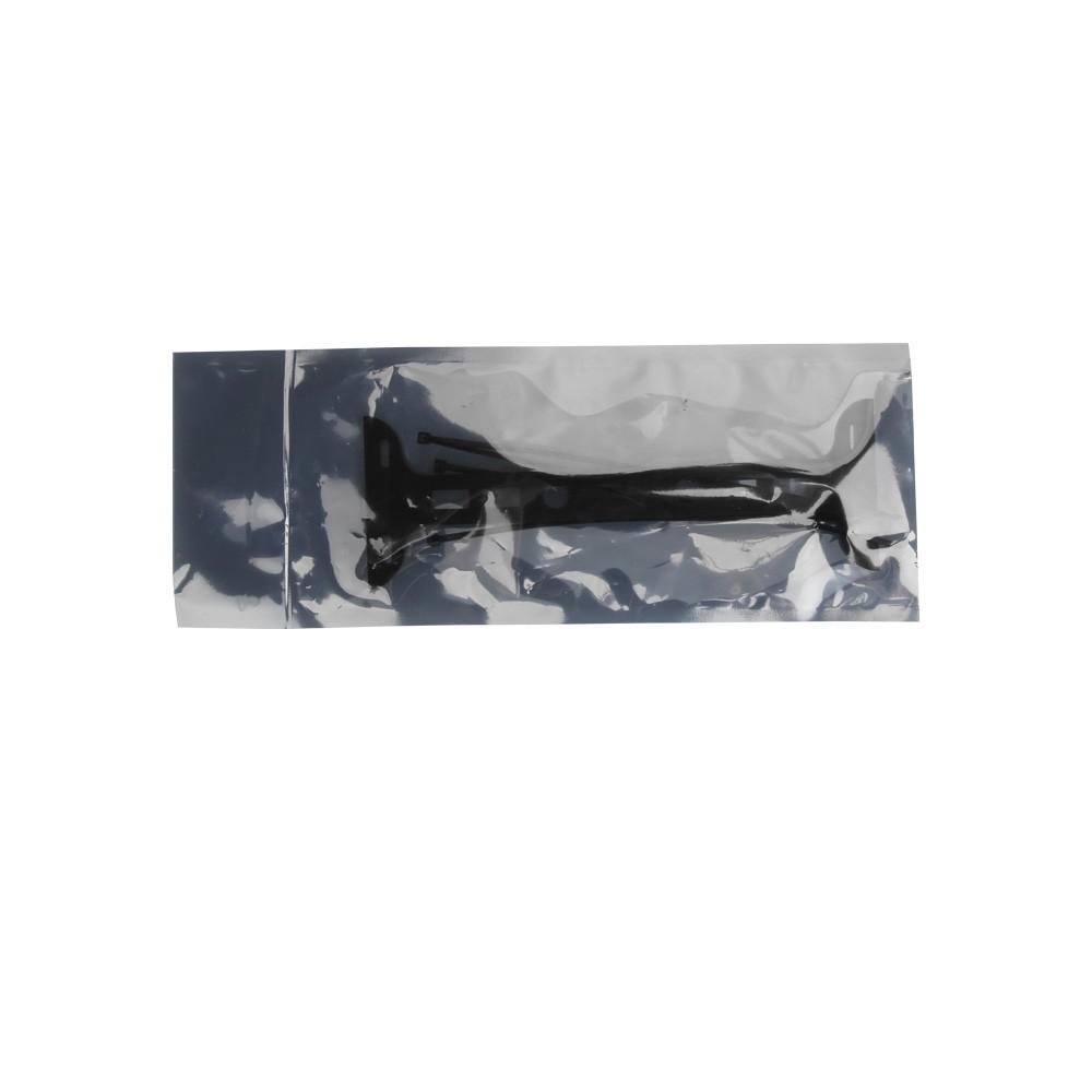 DJI Phantom 4 Parts Camera Protection Board / Carbon Fiber Camera & Gimbal Guard