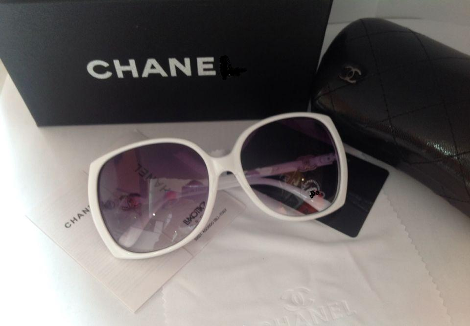 Channeles glasses women glasses big popular vintage sunglasses low price high quality vintage brand style fashion summer 2014(China (Mainland))