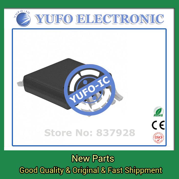 Free Shipping 10PCS MIC2164YMM genuine authentic [IC REG CTRLR BUCK PWM 10-MSOP]  (YF1115D)