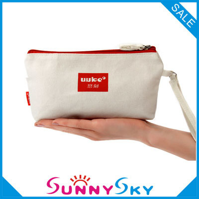 New 2013 Lady's Fashion cosmetic storage women handbag Makeup novelty phones Bag Wholesale High quality Europe Style