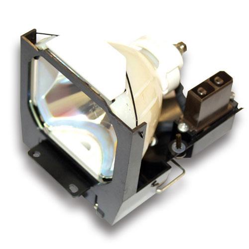 Compatible Projector lamp for MITSUBISHI X300U<br><br>Aliexpress
