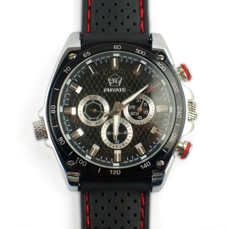 achetez en gros fuyate automatique montre en ligne des grossistes fuyate automatique montre. Black Bedroom Furniture Sets. Home Design Ideas