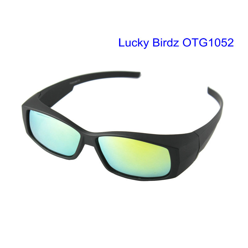 5a189b99a5d9 Fit Over Polarized Sunglasses Fishing. OTG1052 polarized Sunglasses Polaroid  Fit Over Glasses ...