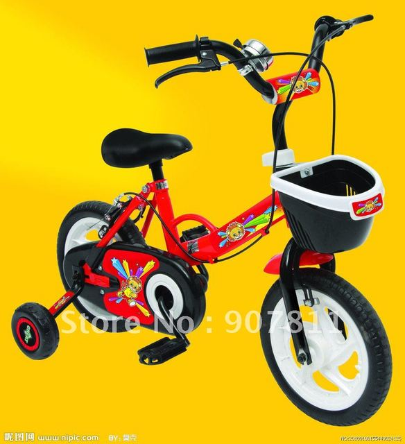 A variety of children's bicycles, folding bicycle production and sales, quality and cheap, welcome