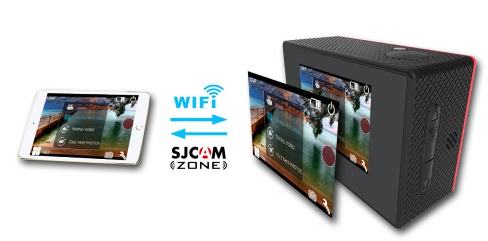 SJ4000-WIFI-6-1024x506