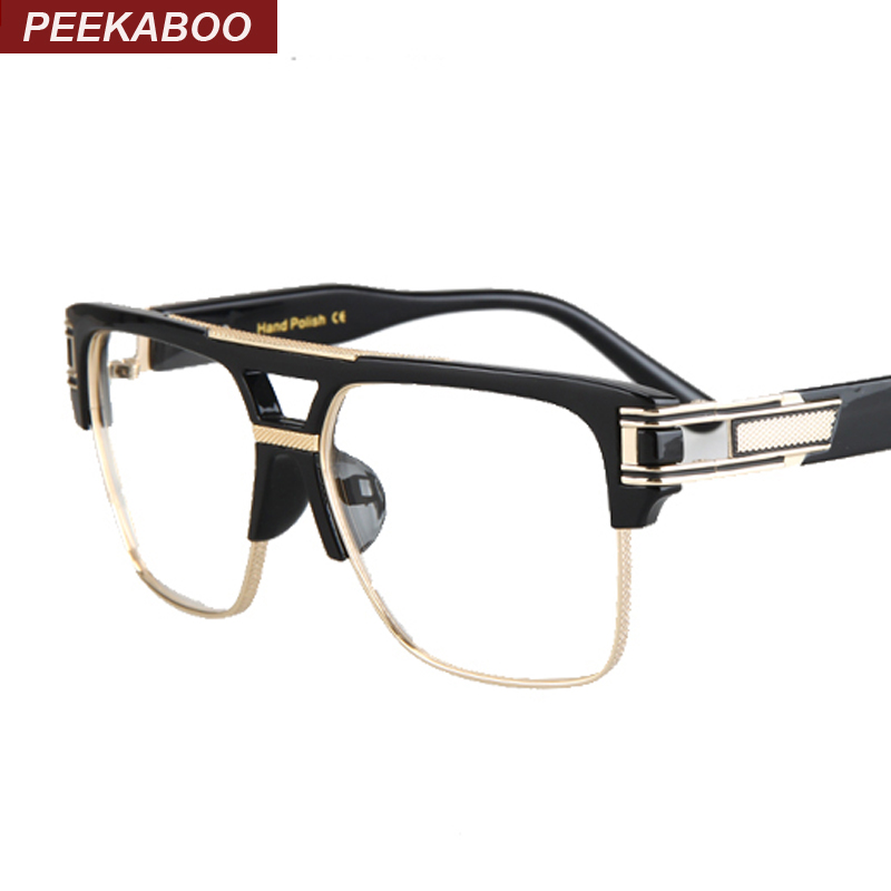shop glasses frames  Spectacle Frames Brands Promotion-Shop for Promotional Spectacle ...
