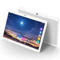 Android 5 0 tablet Pcs S109 10 1 inch tablet PC Phone call 3G Quad Core