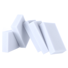 Buy 20pcs/lot Eco-Friendly Clean Sponge Magic Sponge Cleaner Kitchen Magic Eraser Melamine Cleaning tools D1 for $1.25 in AliExpress store